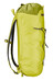 Arc'teryx Alpha FL 30 Backpack Genepi Green